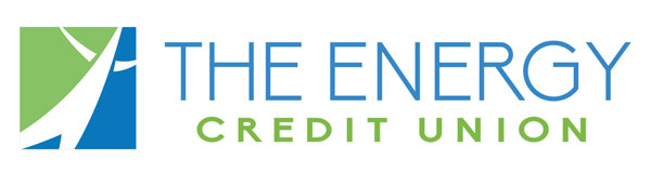 The Energy Credit Union